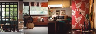 asian modern furniture. Modern Asian Interior Design Style Furniture E