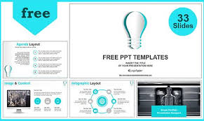 Great Ppt Templates Free Best Powerpoint Templates With Professional 55slides