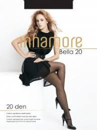 Купить Innamore <b>Bella</b> 20, <b>колготки</b> цвета miele, cappuccino ...