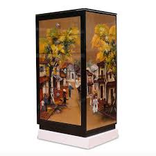 paint lacquer furniture. Lacquer-Furniture-Cabinet-HNOQ-Square_Big Paint Lacquer Furniture