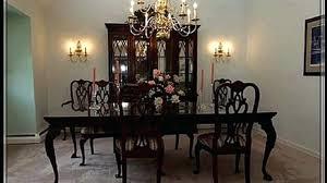 ethan allen home interiors best dining room sets contemporary house design ethan allen home decorating ethan allen