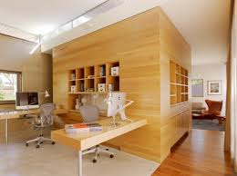 office wood paneling. Best Inspiration Wood Paneling Office L