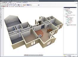 3D House Design Software Program Free Download