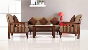 furniture sofa set design. wooden sofa set furniture design