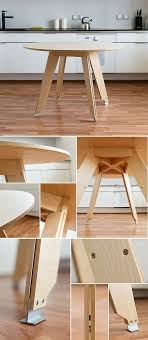 plywood types for furniture. Plywood Table Types For Furniture