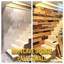 decoration basement wall ideas ways to make an unfinished you should try gate information ceiling