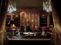 luxury home office. classic home office 30 design ideas inwonderlandco in luxury e