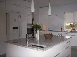 Kitchens With White Appliances Show Me Your White Appliance Kitchens Please