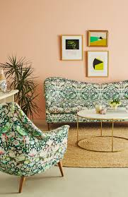 anthropologie style furniture. Liberty Of London And Anthropologie Launch A Furniture Line - Brands Style T