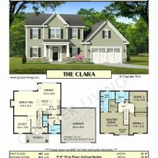 Best android App for Drawing House Plans 59 Lovely House Plan App ...