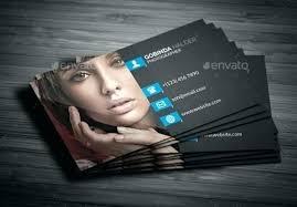 Photography Business Card Templates Photographer Cards Beautiful