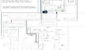 300c radio wiring diagram crossfire radio wiring diagram grand 300c radio wiring diagram wiring diagram wiring diagrams also radio wiring diagram wiring diagram wiring diagram 300c radio wiring diagram