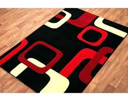 full size of red and black hooped rugby socks striped tr area rug white furniture awesome