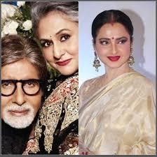 Jaya Bachchan Birth Chart Amitabh Bachchan Horoscope Bankruptcy To Crorepati