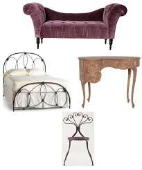 bohemian chic furniture. Bohemian Chic Furniture E