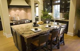 chic island stools kitchen the best ideas about with backs sets gray kitchen island stools