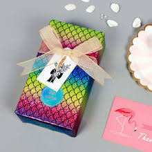 Shop <b>Mermaid</b> Paper - Great deals on <b>Mermaid</b> Paper on AliExpress