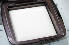 hourglass ethereal light ambient lighting powder