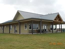 Small Picture 25 best Building homes ideas on Pinterest Barn houses Barn