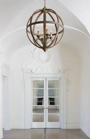full size of best entryway chandelier ideas onyer lighting black chandeliers clearance height archived on lighting