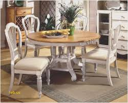 glass dining room table and chairs baffling luxury glass round dining table