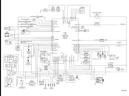 1993 jeep wrangler wiring schematic wiring diagram shrutiradio 1995 jeep wrangler wiring diagram at 1993 Jeep Wrangler Wiring Diagram
