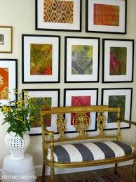 recent african village life batik textile art print cloth fabric wall within cloth fabric wall art on african cloth wall art with image gallery of cloth fabric wall art view 15 of 15 photos