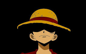 one piece anime anime monkey d luffy wallpaper