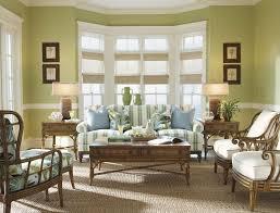 caribbean furniture. Caribbean Style Living Room Furniture N