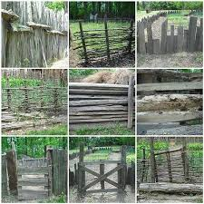 fences can be for more than just surrounding a backyard they are fences can be for more than just surrounding a backyard they are decorative and can add charm to an area fence gate ideas backyard
