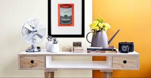 Sedia design colorata per tavolo cucina. sedie impilabili in