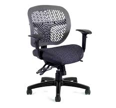 furnitureamazing attachment office chairs at staples diabelcissokho desk staples amazing attachment office chairs staples desk cheap amazing large office corner