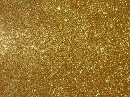 gold wallpapers 2048x1536 bdfjade graphics pictures gallery
