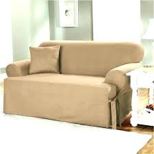 recliner chair slipcovers oversized chair slipcover fresh oversized sofa slipcover and oversized sofa slipcover oversized chair