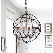 bronze crystal chandelier antique bronze inch 4 light crystal chandelier regina olive bronze 28 wide crystal