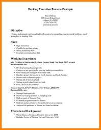 How To Write Skills On Resume Examples Resume Skill Samples Skills Resume Examples Thisisantler soaringeagle 40