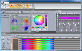 Sunlight Lighting Software Sunlite Suite 2 First Class Lighting Software