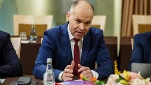 Daniel Funeriu | Politic | Ziare.com | Mobile