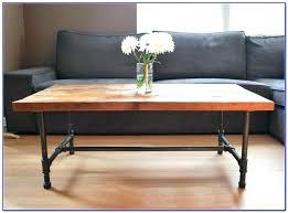 diy rustic industrial coffee table rustic industrial coffee table industrial coffee table 2 rustic industrial coffee table medium size diy rustic industrial