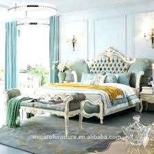 ikea white bedroom furniture – amesho.info
