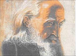 Αποτέλεσμα εικόνας για Γέρων Σωφρόνιος