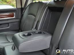 2010 dodge ram 1500 laramie 4wd 5 7 hemi htd cool seats