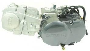 lifan 125cc to 150cc horizontal motor parts lifan horizontal motor parts