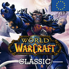 Image result for classic wow gold