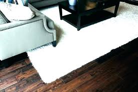 rubber rug pads for hardwood floors full size of furniture row s fair new sectional rug