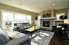 medium size of gray living room decor grey wall ideas and yellow decorating winning dec