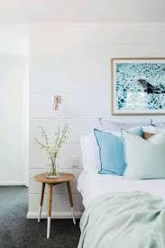 Pastel Bedroom Inspiration Pastel Bedroom Nik Nak