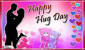 happy hug day for friends. Simple Day Happy Hug Day 2016 Wishes Best SMS WhatsApp U0026 Facebook Messages To Inside For Friends Y