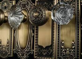 antique door knobs ideas. Interesting Ideas Replica Antique Door Knobs Home Remodel Design Ideas For