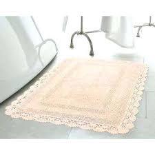 light pink bathroom rugs fresh pink bathroom rugs for crochet light pink bathroom rug sets light